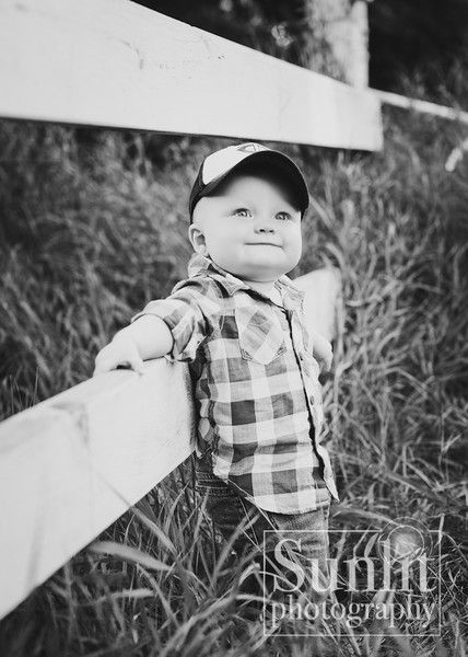 Baby Images (11)