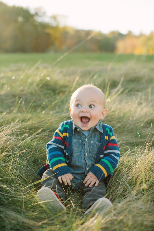 Baby Images (20)