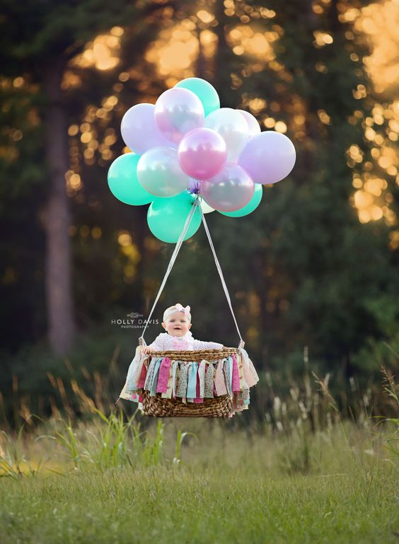 Baby Images (25)