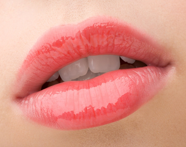 Beautiful Lips Of Girls (7)