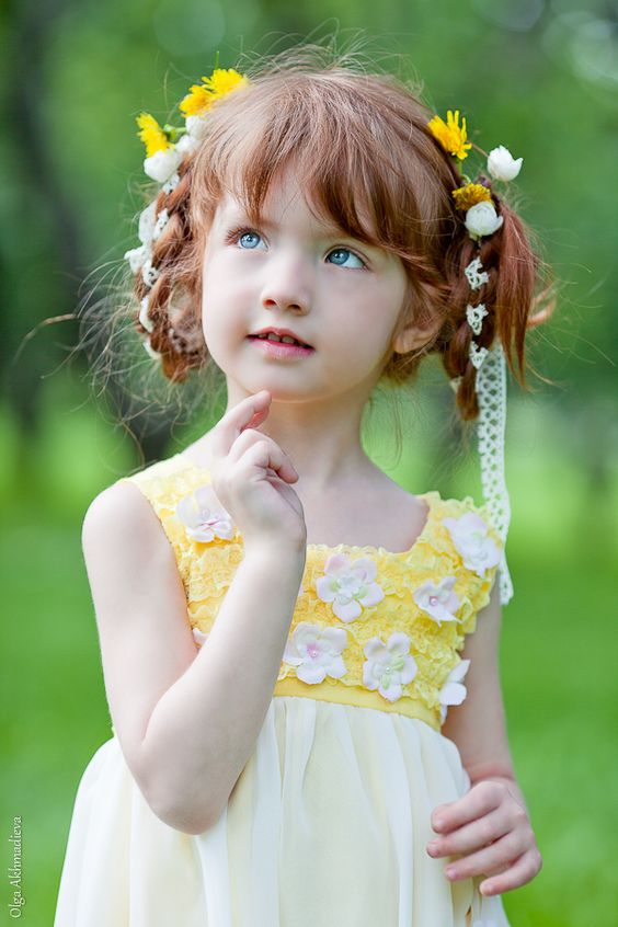 Beautiful Model girl Baby Images (21)