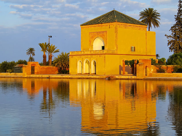 Beautiful Places Of Morocco (9)