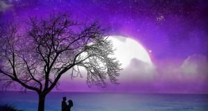 Beautiful Romantic Moonlight Wallpapers (11)