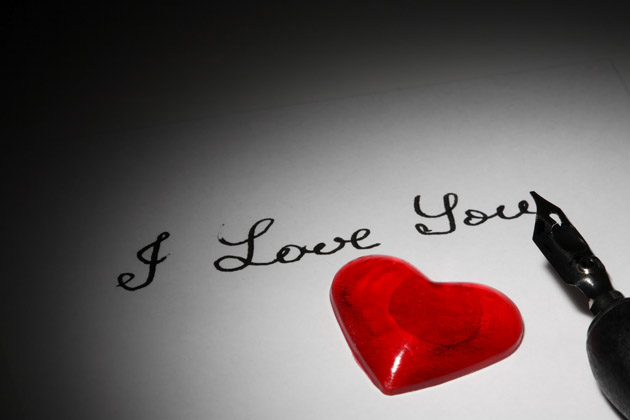 I Love You HD Image Wallpapers (16)