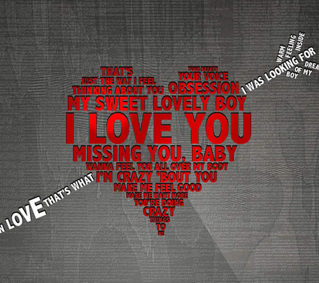 I Love You HD Image Wallpapers (5)