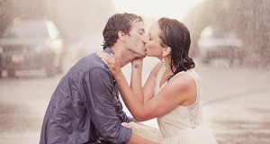 Romantic Couples Photography In Rain (53)