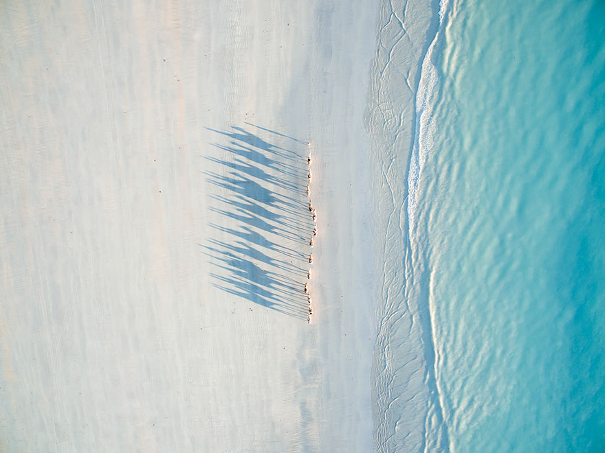 The Best Drone Photos Of 2016 (7)