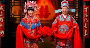 Traditional Wedding Outfits Look Around The World Photography (1)