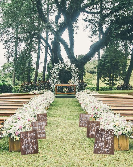 amazing-outdoor-wedding-decorations-ideas-10
