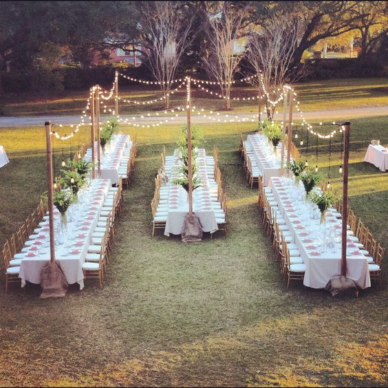 amazing-outdoor-wedding-decorations-ideas-11