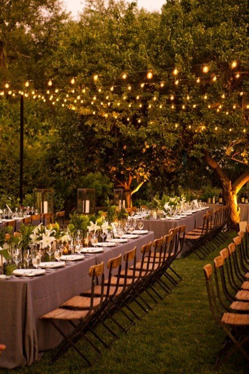 amazing-outdoor-wedding-decorations-ideas-14