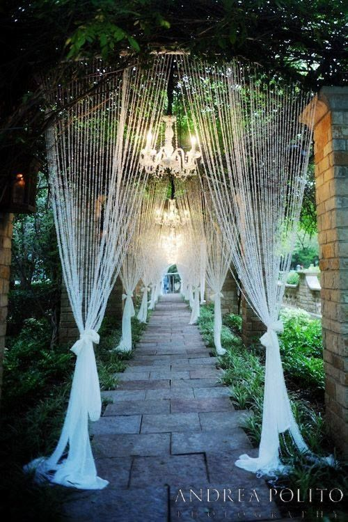 amazing-outdoor-wedding-decorations-ideas-15