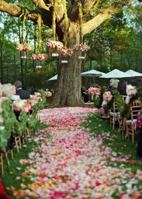amazing-outdoor-wedding-decorations-ideas-16
