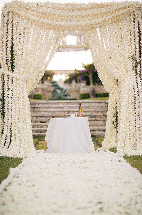amazing-outdoor-wedding-decorations-ideas-17