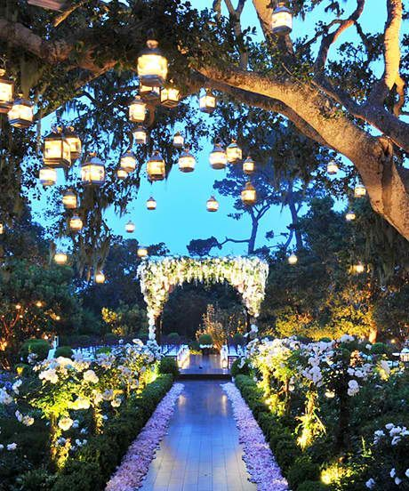 amazing-outdoor-wedding-decorations-ideas-18
