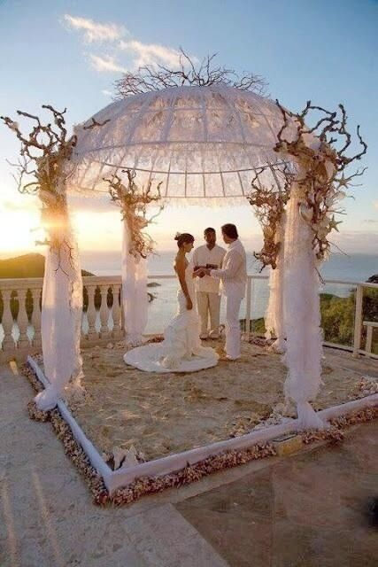 amazing-outdoor-wedding-decorations-ideas-19