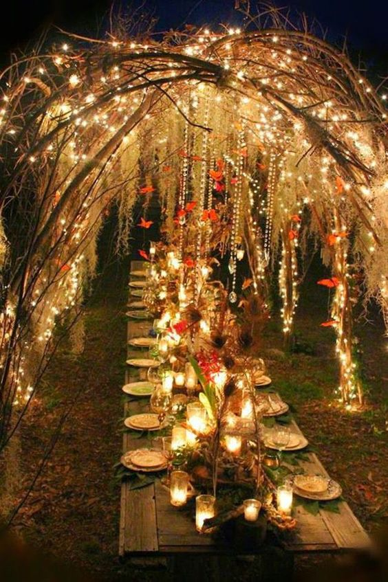 amazing-outdoor-wedding-decorations-ideas-2