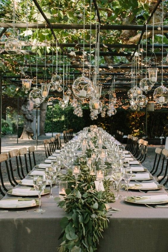 amazing-outdoor-wedding-decorations-ideas-3