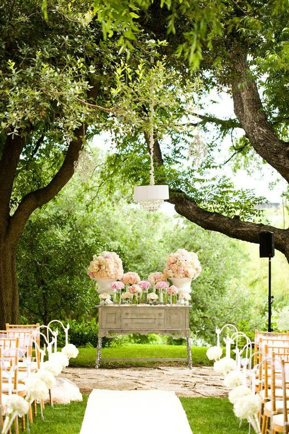 amazing-outdoor-wedding-decorations-ideas-4