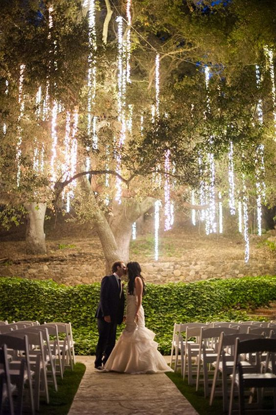 amazing-outdoor-wedding-decorations-ideas-5