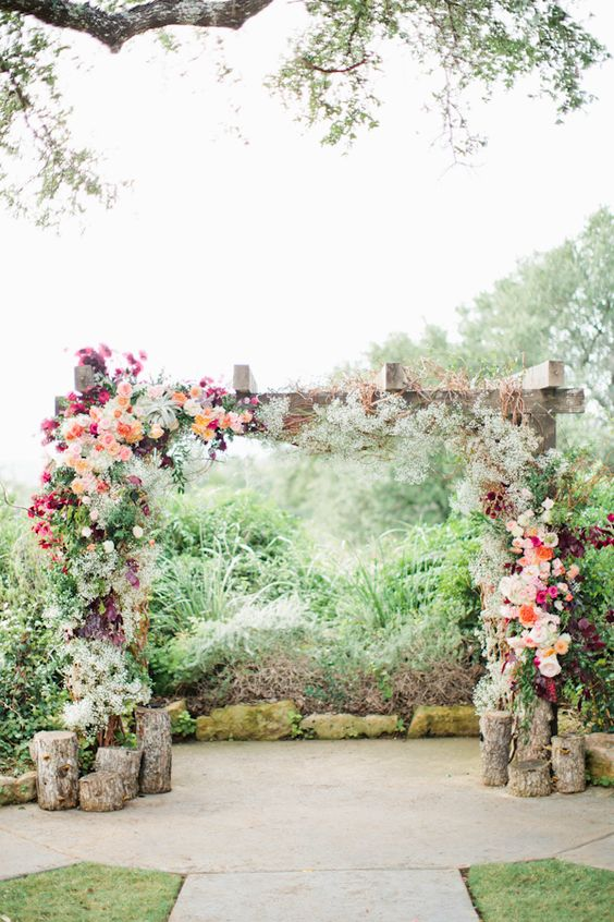 amazing-outdoor-wedding-decorations-ideas-6