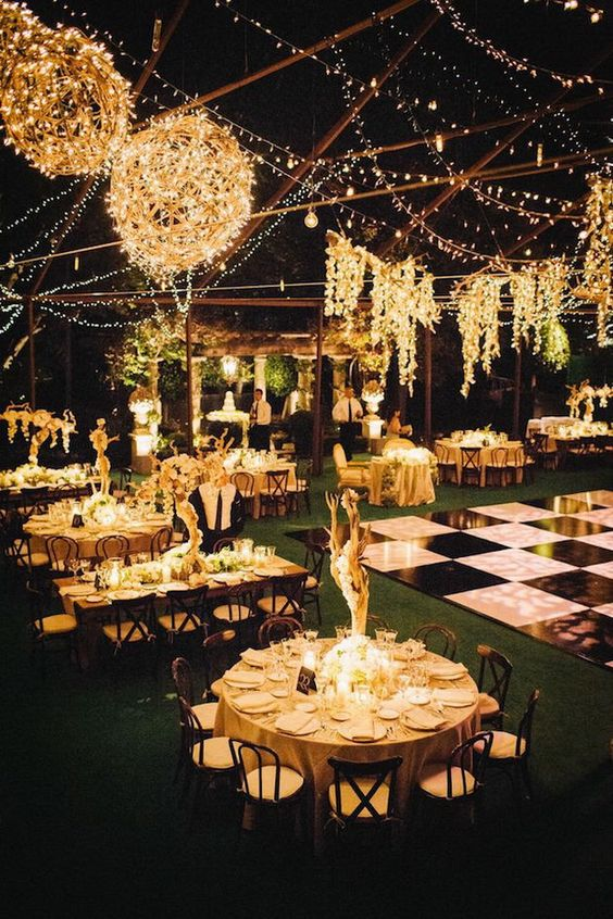 amazing-outdoor-wedding-decorations-ideas-7