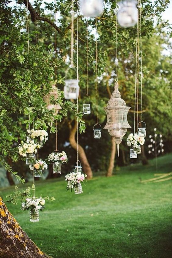 amazing-outdoor-wedding-decorations-ideas-8