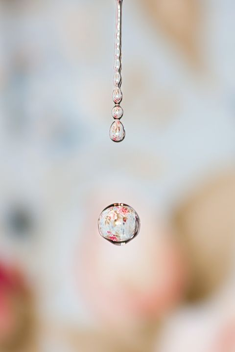amazing-water-drop-images-10