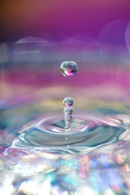 amazing-water-drop-images-18