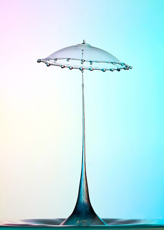 amazing-water-drop-images-4