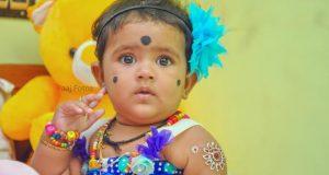 beautiful-photography-of-rajesh-kannan-4