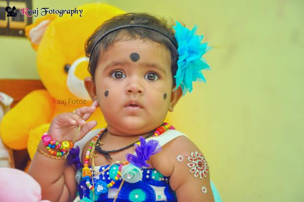 beautiful-photography-of-rajesh-kannan-4