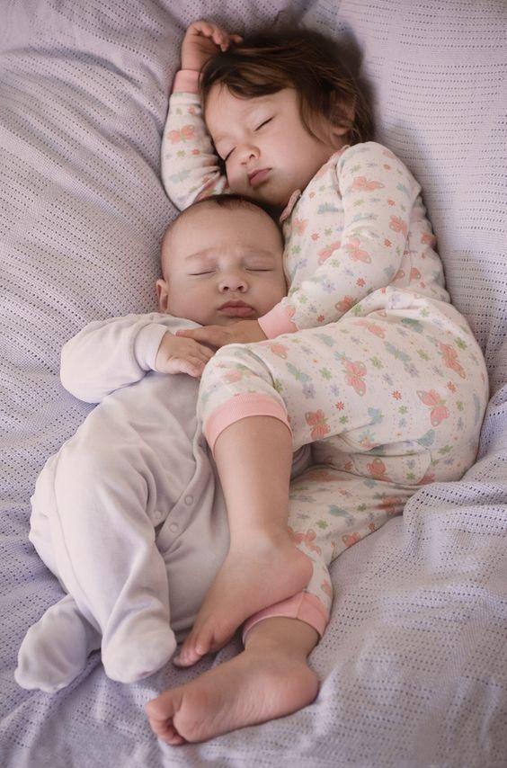 cute-baby-sleeping-images-1
