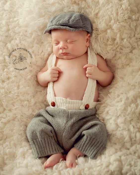 cute-baby-sleeping-images-10