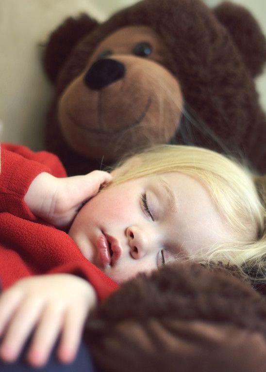 cute-baby-sleeping-images-12