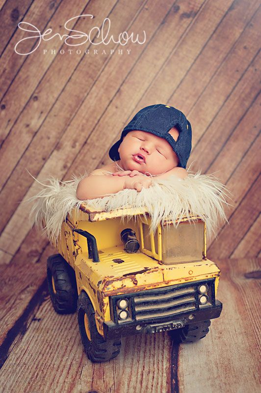 cute-baby-sleeping-images-13