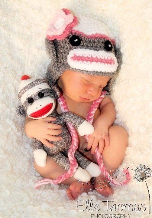 cute-baby-sleeping-images-14