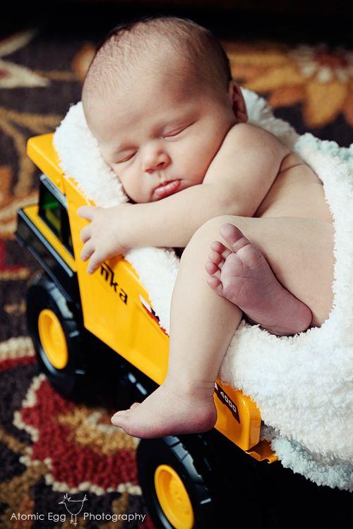 cute-baby-sleeping-images-15