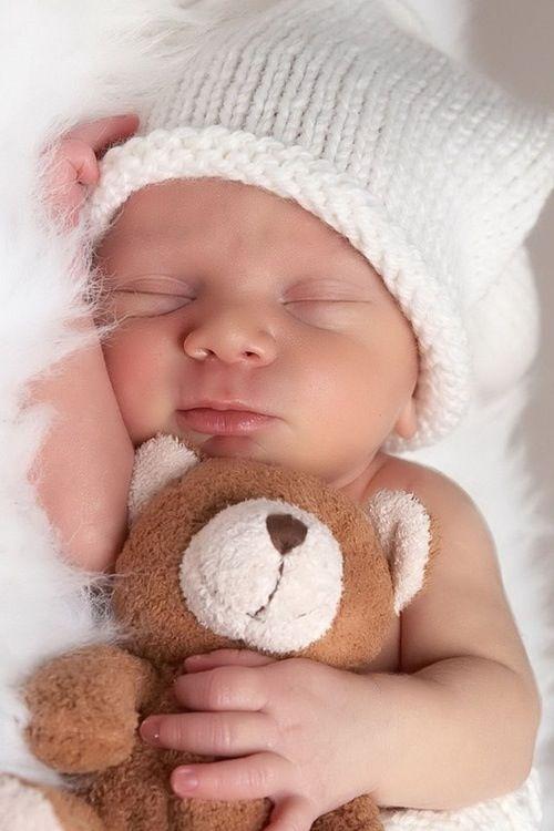 cute-baby-sleeping-images-17