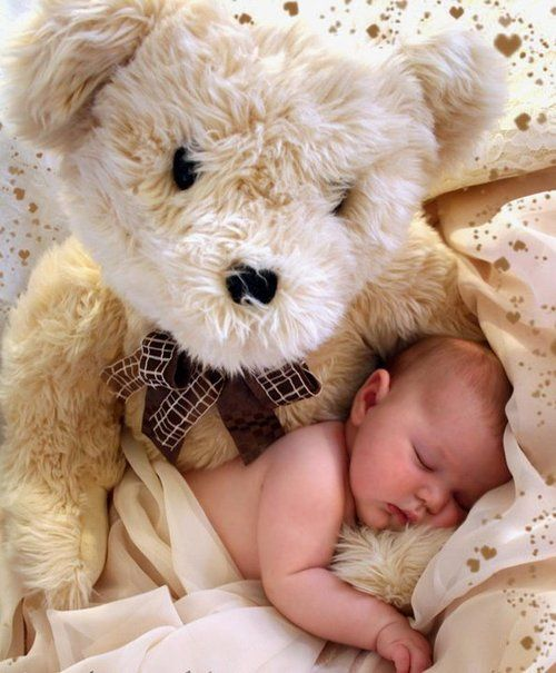 cute-baby-sleeping-images-19