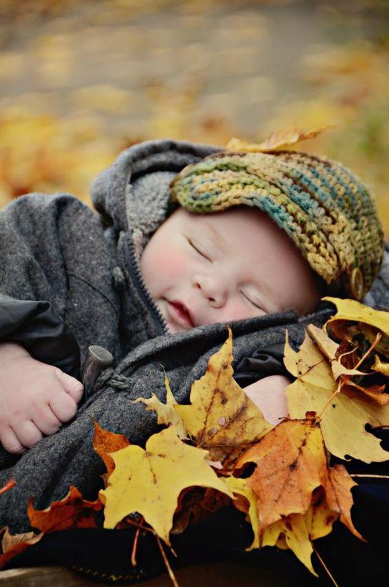 cute-baby-sleeping-images-2