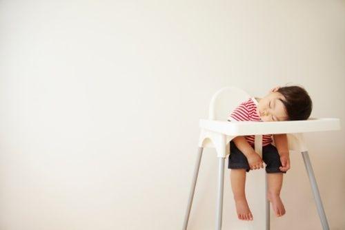 cute-baby-sleeping-images-20