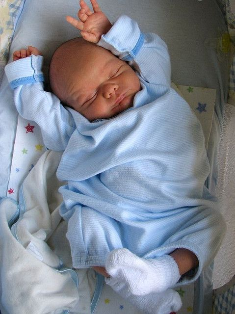 cute-baby-sleeping-images-23