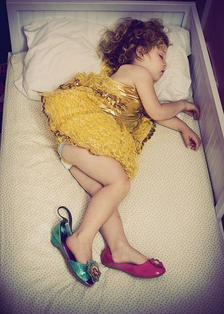 cute-baby-sleeping-images-24