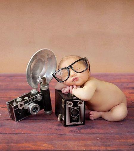 cute-baby-sleeping-images-25