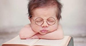 cute-baby-sleeping-images-26