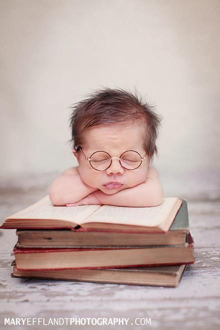 cute-baby-sleeping-images-26