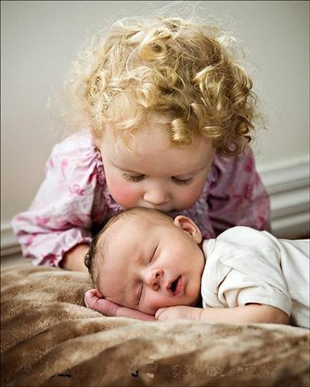 cute-baby-sleeping-images-27