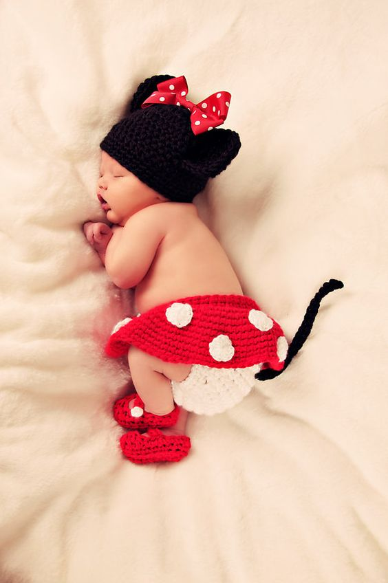 cute-baby-sleeping-images-3