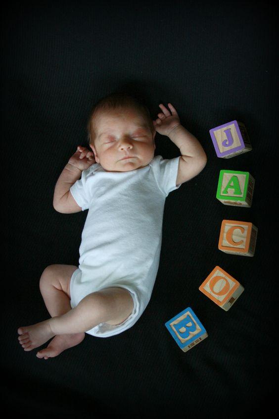 cute-baby-sleeping-images-4